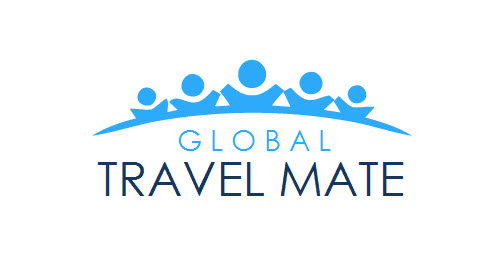 Banner to use as logog for link Exchange Global Travel Mate