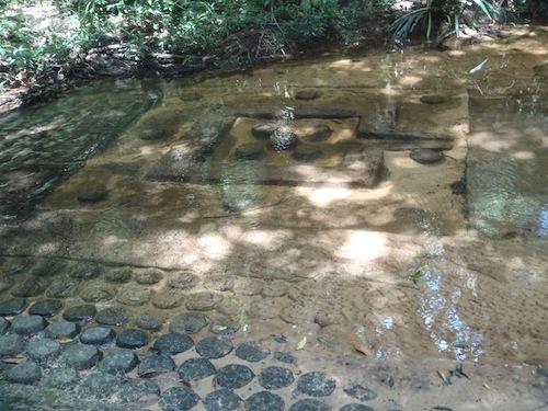 http://www.globaltravelmate.com/uploads/images/cambodia/siem_reap/