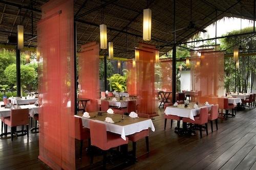 Chillax Resort Hotel, Bangkok - TripAdvisor