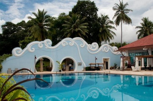 SihanoukVille Hotels. Hotels in SihanoukVille.