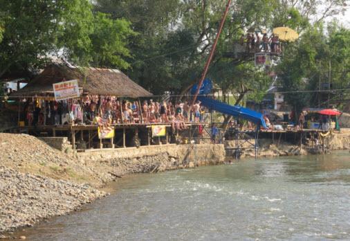 vieng thai malmö fitta gratis