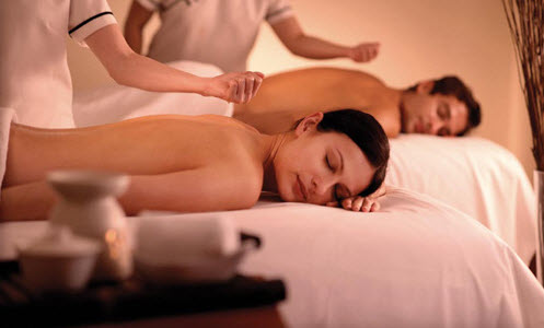 best mature thai body to body massage in bangkok