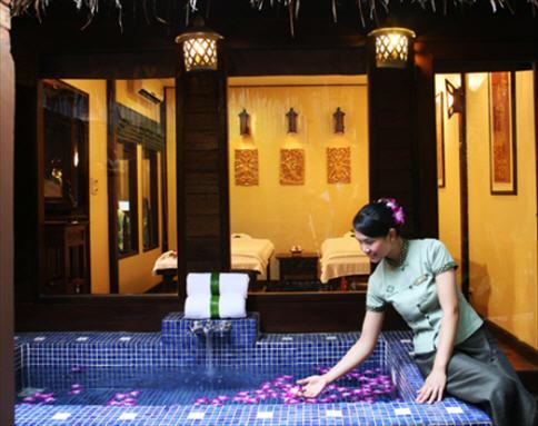 body thai massage vejle sex odense