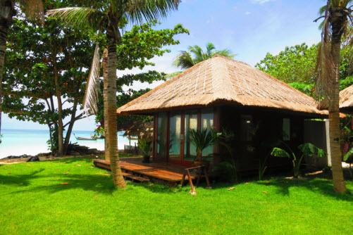 Mali Resort On Koh Lipe Island Pattaya Beach