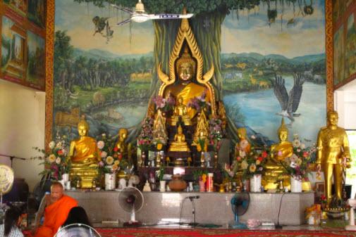 Kamala Temple,Kamala Temple Phuket Thailand,kamala devi temple kamala narayana temple,kamala bhavani temple,kamala devi temple kutch,kamalashile temple,kamala vinayagar temple,maa kamala temple,kamla bhavani temple karmala,kamla devi temple karmala,goddess kamala temple,kamalavalli nachiyar temple,kamalavalli nachiyar temple woraiyur,kamala nagar ayyappa temple,kamala beach temple,kamala narayana temple belgaum,kamala narayana temple degaon,kamala devi temple gujarat,kamala temple phuket,icf kamala vinayagar temple,Wat Baan Kamala temple in phuket Thailand,Wat Baan Kamala,kamala temple phuket,kamala temple varanasi,kamala beach temple,kamala narayana temple