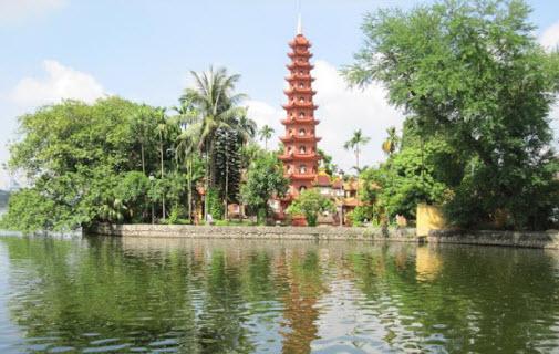 hanoi_tay_ho_tran_quoc_pagoda.jpg